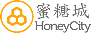 HoneyCity Coupons and Promo Code