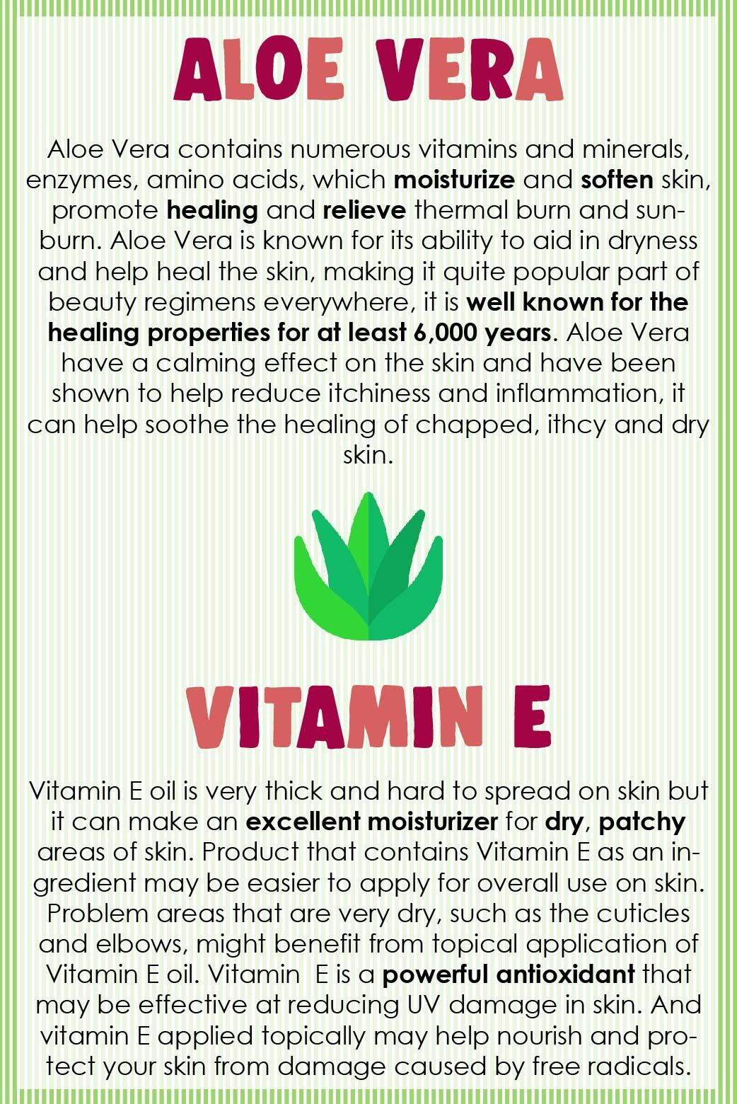 Aloevera Vitamin E-Details-01