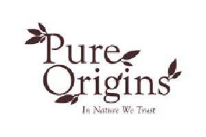 MaxMega-Logo_PureOrigins_300x200