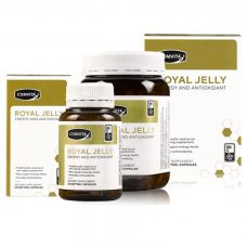 Product-ComvitaRoyal Jelly