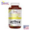 Esmond Natural Salmon - Made in USA