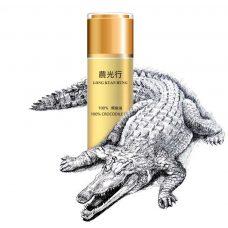 農光行鱷魚油50ml