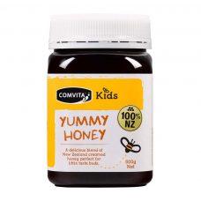 Product-ComvitaKidsHoney500g Comvita 康維他兒童蜂蜜